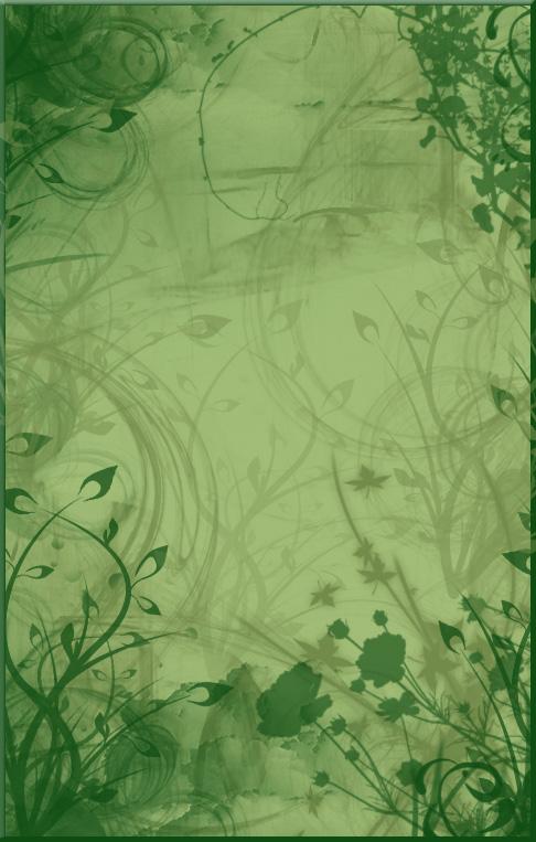Tuto fond simple [Photofiltre] Textur13