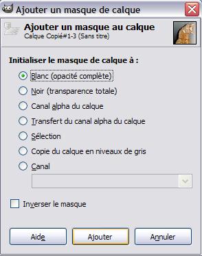 Tuto icrustation avec Gimp [facile] Tuto_114