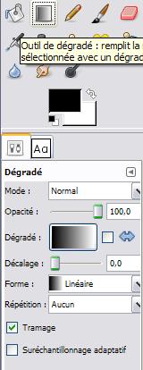 Tuto icrustation avec Gimp [facile] Tuto_410