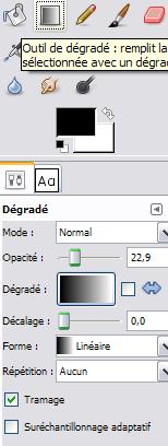 Tuto icrustation avec Gimp [facile] Tuto_910