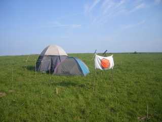 MARS STATION Camp_m11