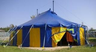Chapiteauvergne : le forum du cirque en auvergne !