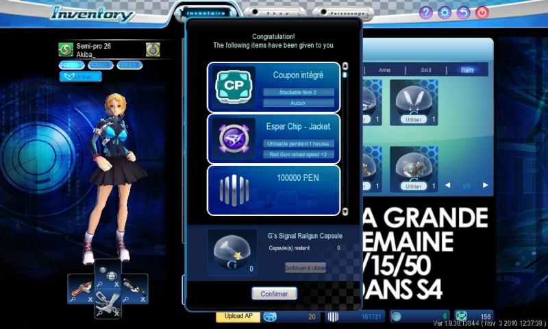 Vos scores S4_20110