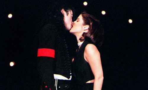Sognando Michael Jackson - Pagina 11 12464710