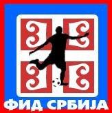 ФИД Србија