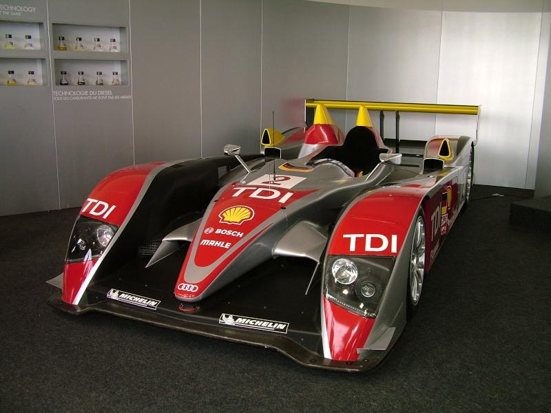 Photos de voitures de compétitions de tous âges que vous avez faites !!!!!!!!!!!!!!!! Dscf3410