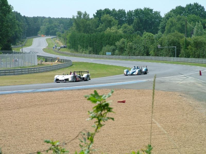 Photos de voitures de compétitions de tous âges que vous avez faites !!!!!!!!!!!!!!!! Dscf3810
