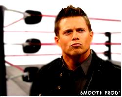 Survivor Présente: The Miz vs Jeff Hardy The_mi10