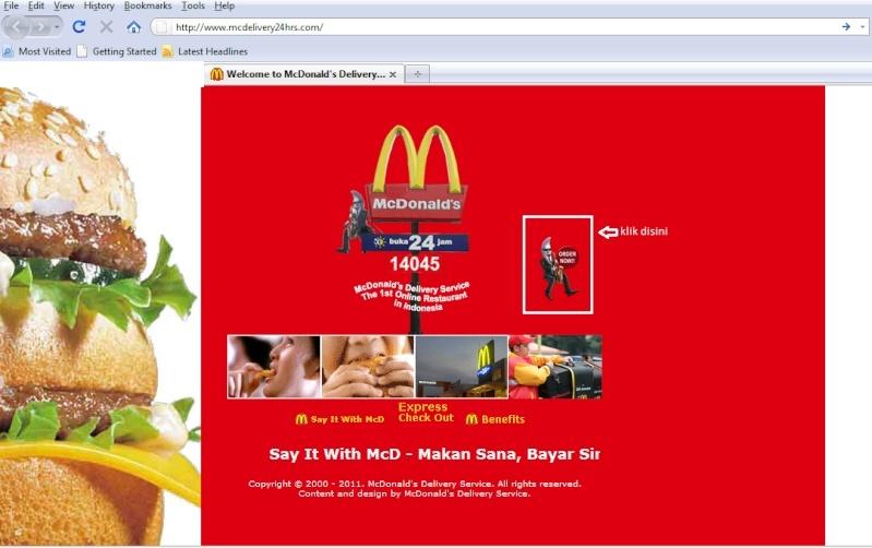 pesen mcdonald (mcd) online, cuma butuh internet! (buat anak kosan yang suka kere pulsa) Mcd_de11