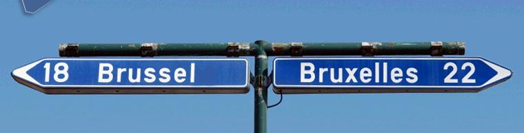 La Belgique résumée en une photo Image010