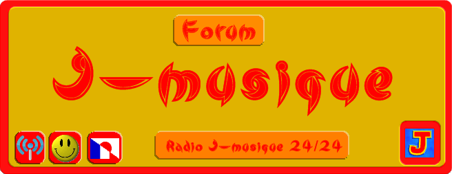 Le logo du forum Bannie10