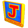 Ouverture Jmusiq11