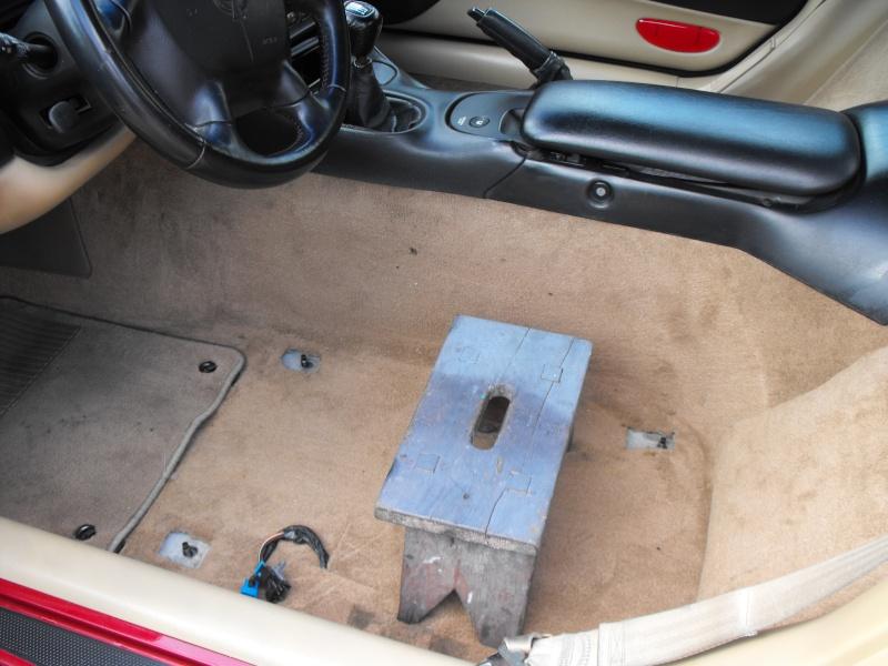 L'histoire hors du commun de ma corvette. 2010_011