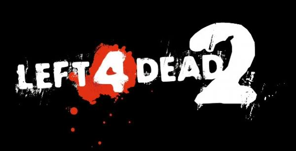 L4D2 Info, Links, and Guides. Left-411