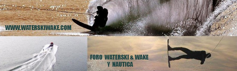 www.WaterSkiWake.com