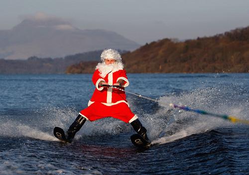 Feliz Navidad Santa_10
