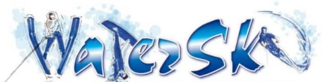 Una nueva Imagen de portada Waters11