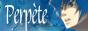 Perpète [validé] Perpat11
