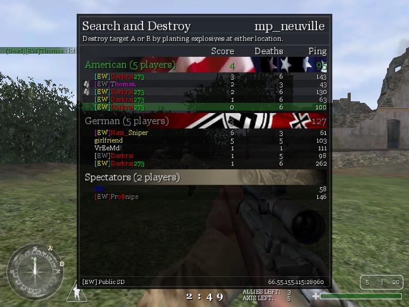 Darkrai's Screenshots Shot0015