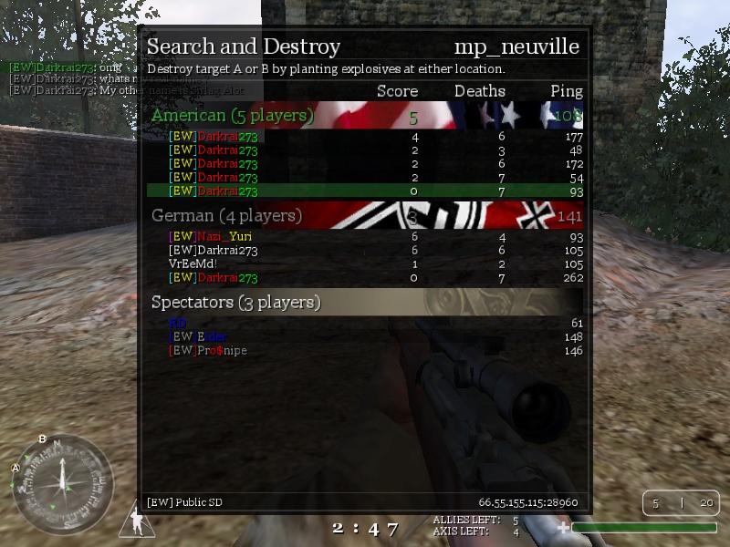 Darkrai's Screenshots Shot0016