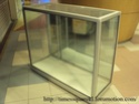Used Display Cabinet For SALE Dsc00116