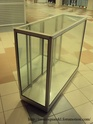 Used Display Cabinet For SALE Dsc00117