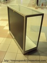Used Display Cabinet For SALE Dsc00118