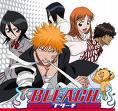Bleach 2310