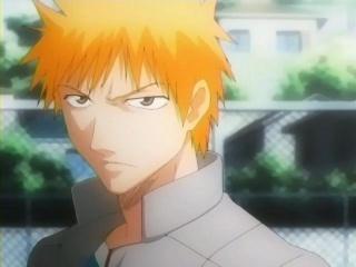 Bleach Ichigo10