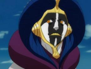 Bleach Mayuri10