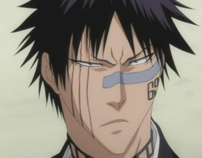 Bleach Shuhei10