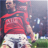 Ma gallerie Rooney10