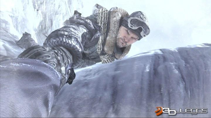 Call Of Duty: Modern Warfare 2 [Full-3 DVD5] [Español] [FLS Avisos por Yahoo! 310
