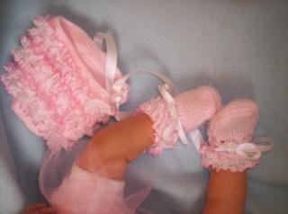 La boutique de Kath: tricots et confection textile pour reborns Craas_17