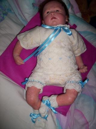 La boutique de Kath: tricots et confection textile pour reborns Craas_18