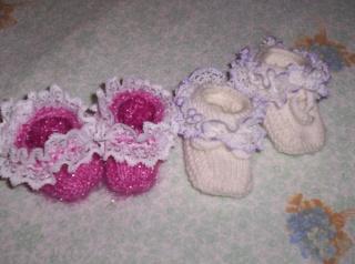 La boutique de Kath: tricots et confection textile pour reborns Fevrie19