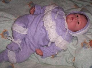 La boutique de Kath: tricots et confection textile pour reborns Fevrie20