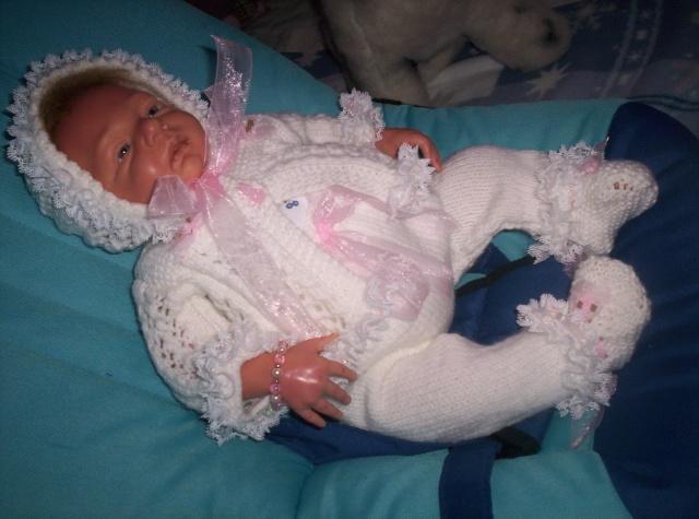 La boutique de Kath: tricots et confection textile pour reborns - Page 3 Reborn20