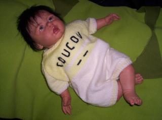 La boutique de Kath: tricots et confection textile pour reborns Tricot19