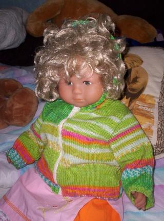 La boutique de Kath: tricots et confection textile pour reborns Tricot20