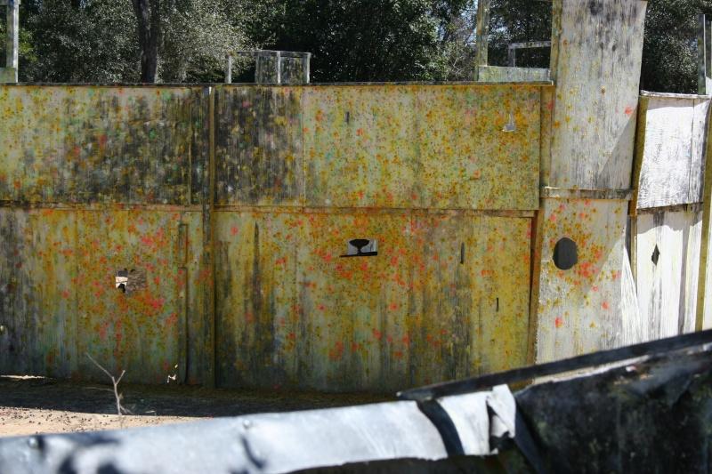 3/6/2010 Orbital Paintball Img_1812