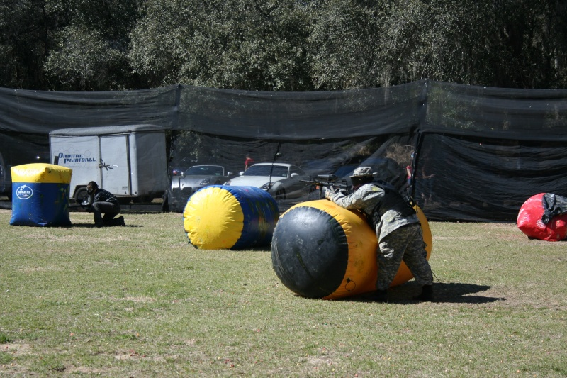3/6/2010 Orbital Paintball Img_1835