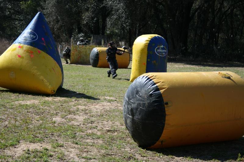 3/6/2010 Orbital Paintball Img_1839