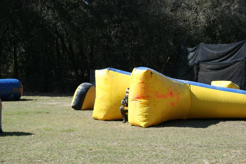 3/6/2010 Orbital Paintball Img_1840
