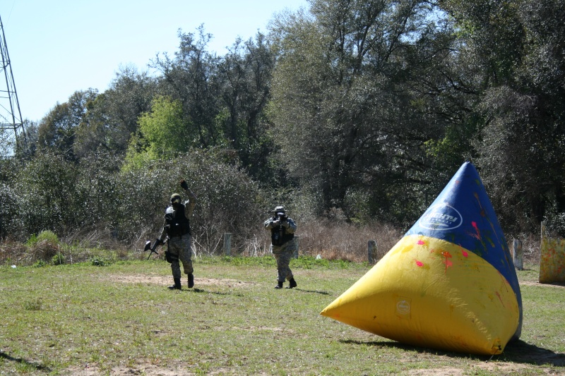 3/6/2010 Orbital Paintball Img_1842