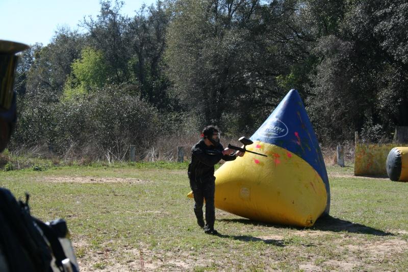 3/6/2010 Orbital Paintball Img_1845
