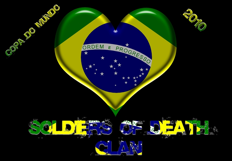 Soldiers of Death Clan