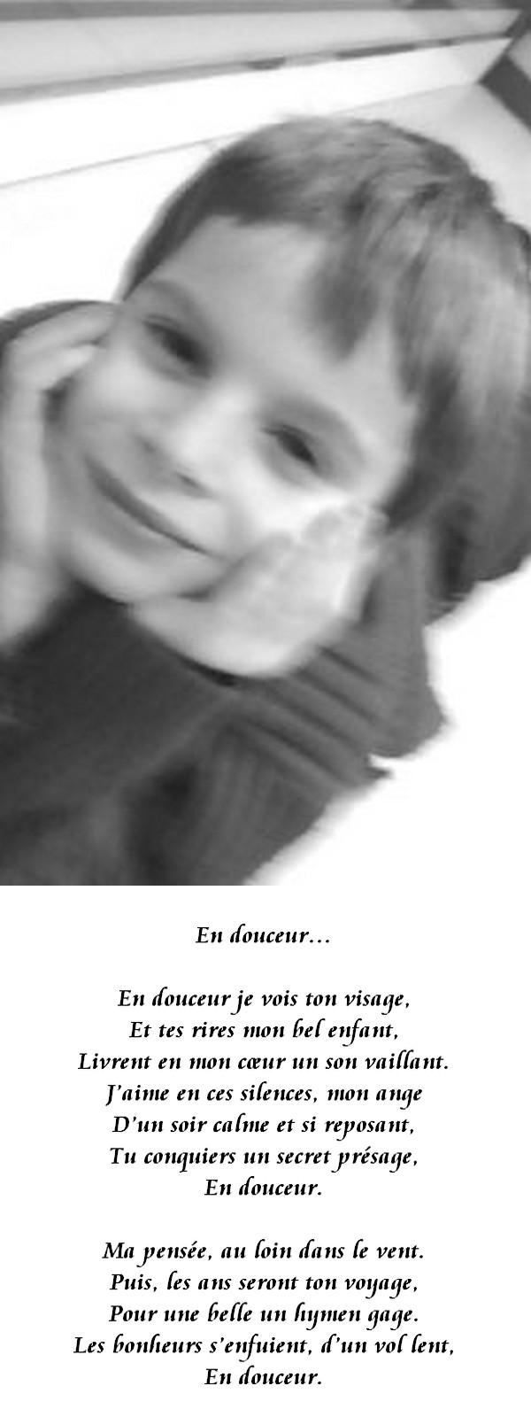 En douceur (Rondinet) En_dou11