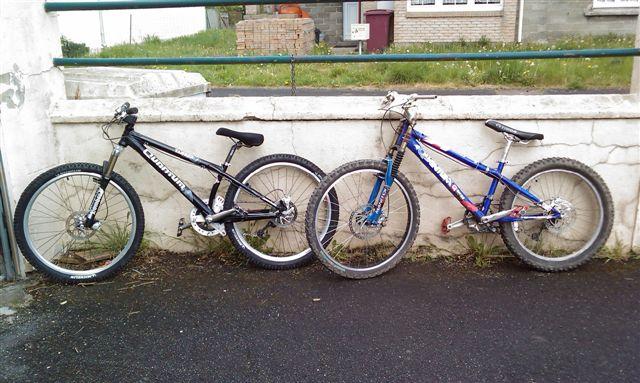 nom nouveau vélo... enfin presque nouveau ! Imag0514