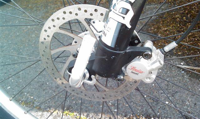 nom nouveau vélo... enfin presque nouveau ! Imag0517
